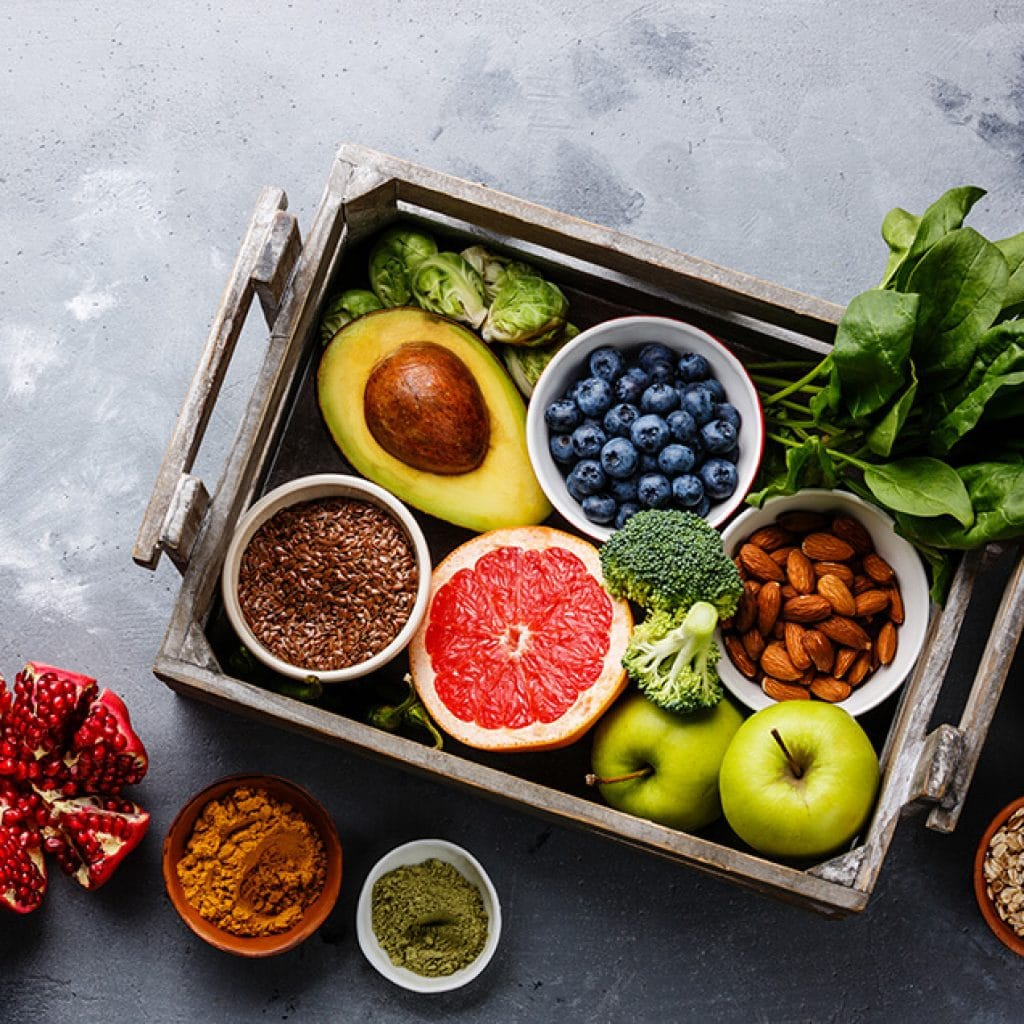 home-page-products-fruits-vegies