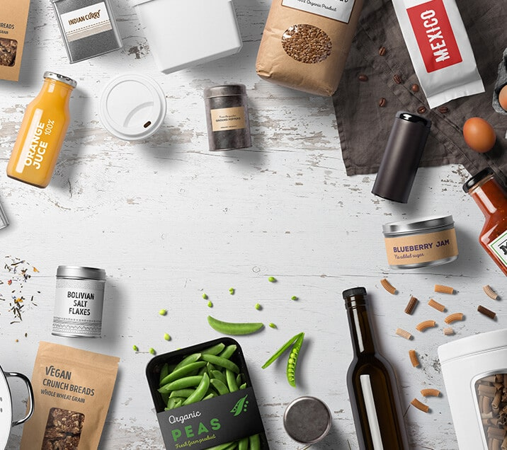 home-page-products-groserys