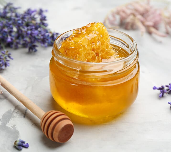 home-page-products-honey