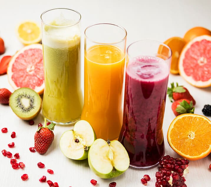 home-page-products-juice