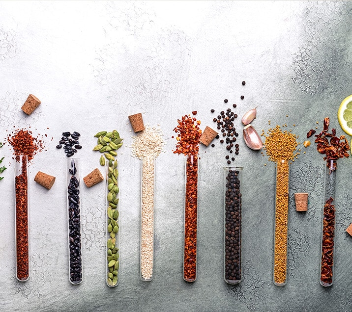 home-page-products-spices