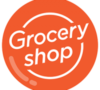grocery-shop-logo