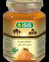 plain-honey