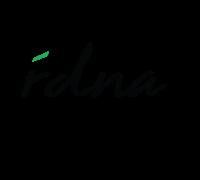 rdna-maadi--rdna-store