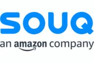 souq-com-logo-vector